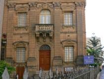 Museo Santuario de Zabbar