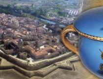 Descubre la colección del Museo del Orinal en Ciudad Rodrigo