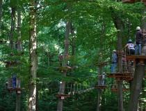 Wiki Adventure Park en Graz