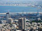 Museo de los muñecos de Haifa