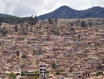 Galería de Arte Contemporáneo Fractal Dragon en Cuzco