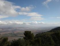 Museo de la Fotografía en Galilea