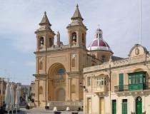 Iglesia de Nuestra Señora de Pompeya