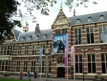 Museo de Drente en Assen