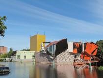 Museo de Groninga