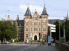 Museo Tropical de Ámsterdam