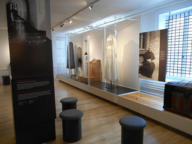 Museo de las Ursulinas