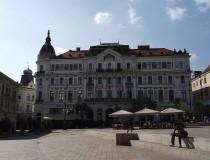 Museo de Etnografía de Pécs