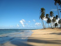 Macao Surf Camp en Punta Cana