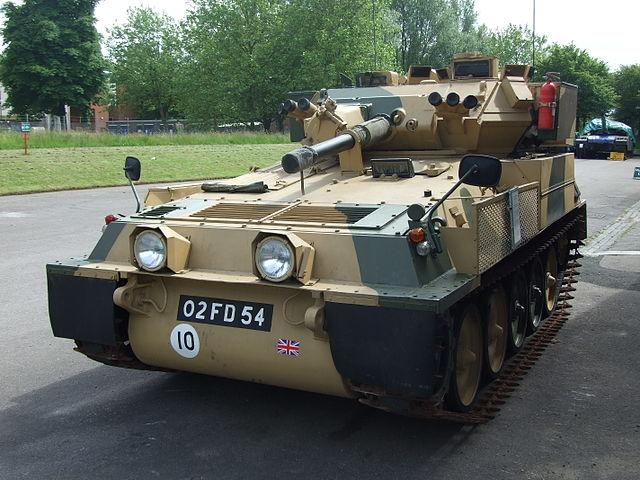 Museo Militar irlandés de la Guerra