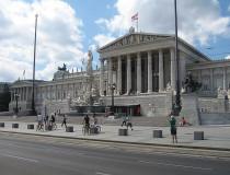 Fundación Generali en Viena