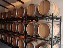 Los vinos de Castellón, una joya por descubrir