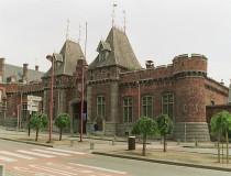 Museo de la Fotografía de Charleori