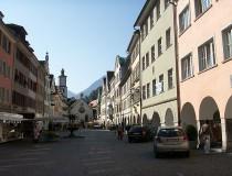 Museo de la Radio de Feldkirch