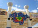 Isla Mágica, el parque temático de Sevilla