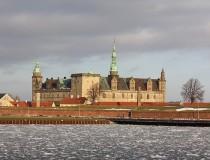 Museo Marítimo Nacional de Dinamarca