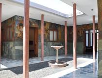 Casa Museo Maestro Pedro Nel Gómez
