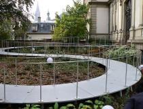 Museo Tomi Ungerer en Estrasburgo