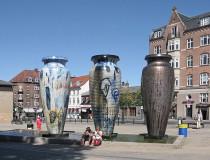 Galería LABR en Roskilde