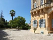 Villa Bologna en Malta