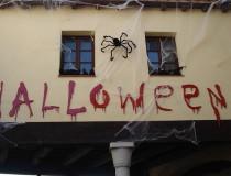 Los parques temáticos se preparan para celebrar Halloween
