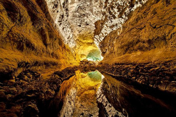 640px-Lanzarote_5_Luc_Viatour