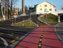 Conducir en Suiza: consejos (II)