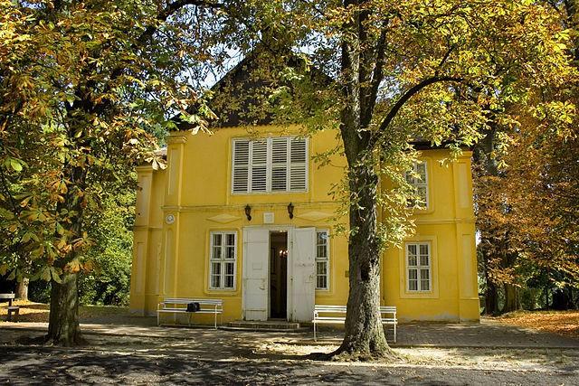 Museo József Rippl-Rónai