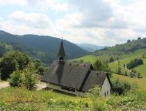 Hochschwarzwald Card, la tarjeta para disfrutar de la Selva Negra