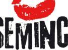 SEMINCI, el festival de cine de Valladolid que cumple 60 años
