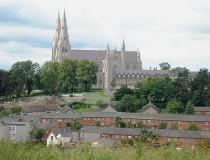 Museo del Condado de Armagh