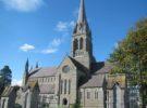 Catedral de Santa María de Killarney