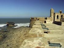 Museo Sidi Mohammed Ben Abdallah en Essaouira