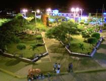 Museo Regional los Pinchudos de Juanjuí