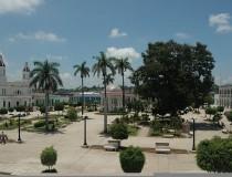 Fuerte de la Concepción de Manzanillo