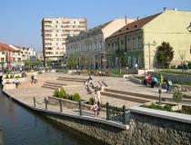 Galería Gyula Feledy en Miskolc