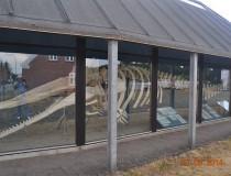 Museo de Nymindegab