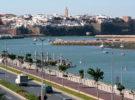 Cinemateca de Rabat