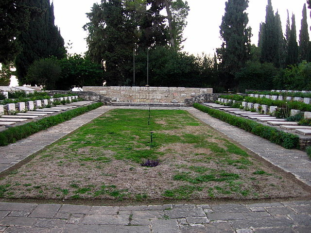Museo Beit Hashomer en Tel-Hai