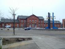 Museo Skovgaard en Viborg