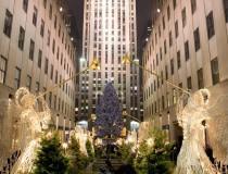 Navidad en Nueva York, una experiencia única