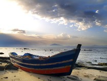 Descubre el Campo de Gibraltar en Cádiz, frontera entre Europa y África