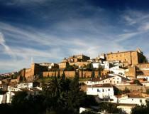 Cáceres, capital de la gastronomía española 2015