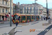 MontpellierPC_01