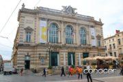 MontpellierPC_05