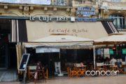 MontpellierPC_08