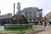 MontpellierPC_09
