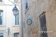 MontpellierPC_12