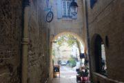 MontpellierPC_13