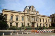 MontpellierPC_14